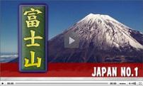 東海道 表富士様